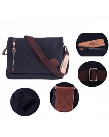 d1819435db Egoelife LB BBPHF18 Quality Messenger Traveling. Men Crossbody Bag. Popular  Bags Clearance Sale
