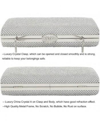 Cheap Designer Clutches & Evening Bags Online