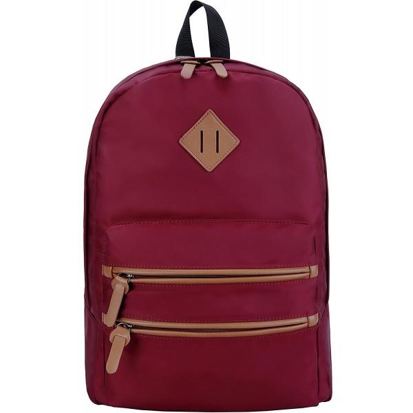 Gysan Lightweight Waterproof Backpack Bookbags