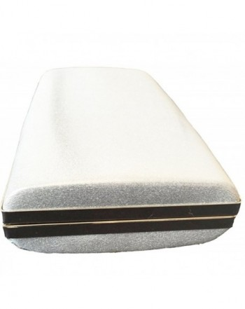Cheap Designer Clutches & Evening Bags Outlet