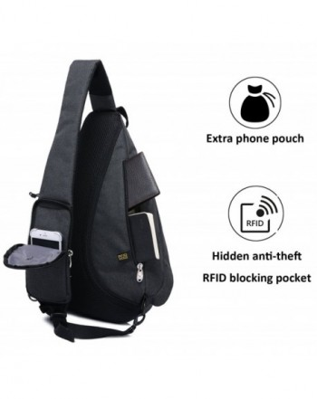 4f4551192 Magictodoor Travel Backpack Shoulder Crossbody. Men Crossbody Bag. Fashion  Bags for Sale