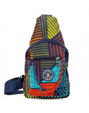Outdoor Crossbody Functional Backpack Rucksack