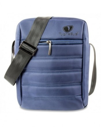 Security Crossbody Messenger Accessories Protection