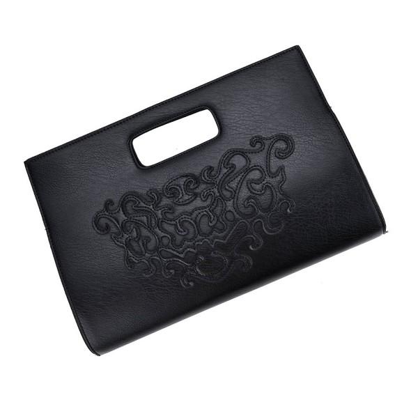 VRLEGEND Leather Handbags Crossbody Shoulder