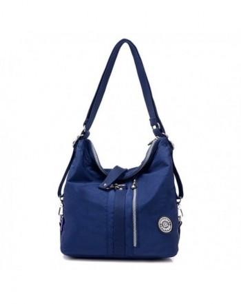 Travel School Backpack Daypack Bag