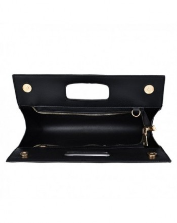 Discount Real Clutches & Evening Bags Outlet Online