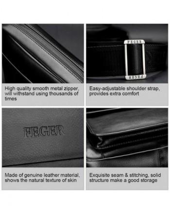 Brand Original Bags Online