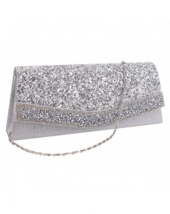 Cheap Designer Clutches & Evening Bags Wholesale