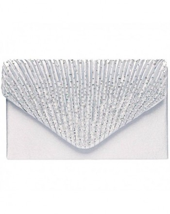 Fashion Envelope Evening Wedding Handbags