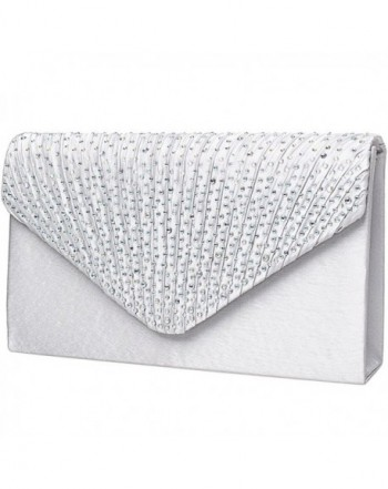 Cheap Clutches & Evening Bags Wholesale