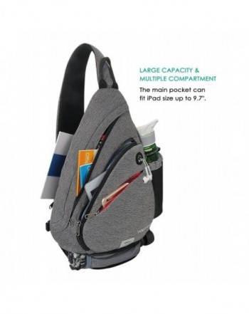 Discount Real Bags Online