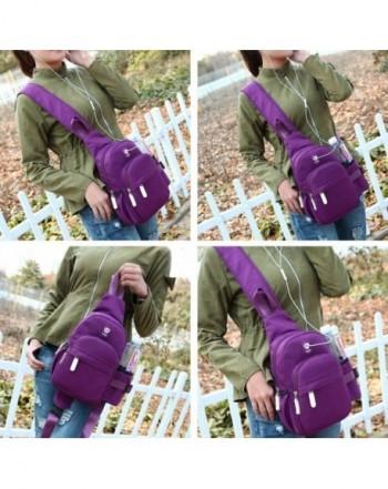 49f6f6784 Fashion Crossbody Sports Bottle Pocket. Men Crossbody Bag. Discount Bags
