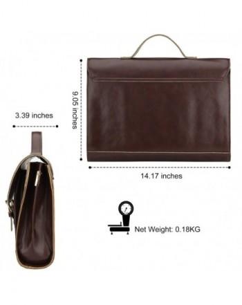Fashion Bags Online Sale