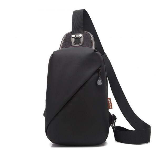376a56e59c7 Backpack Crossbody Outdoor Hiking Travel. . Backpack Crossbody Outdoor  Hiking Travel. Men Crossbody Bag. Brand Original Bags