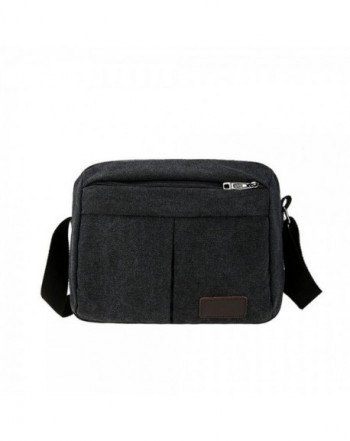 Vinmax Shoulder Messenger Satchel iPad Mini