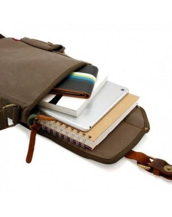 56a4bb781 GEARONIC TM Military Messenger Crossbody. Men Crossbody Bag. Cheap Real  Bags Outlet. prev