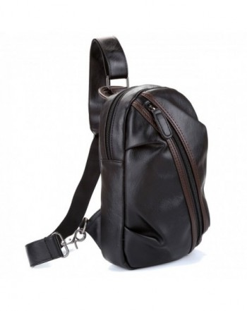Faleto Backpack Shoulder Crossbody Waterproof
