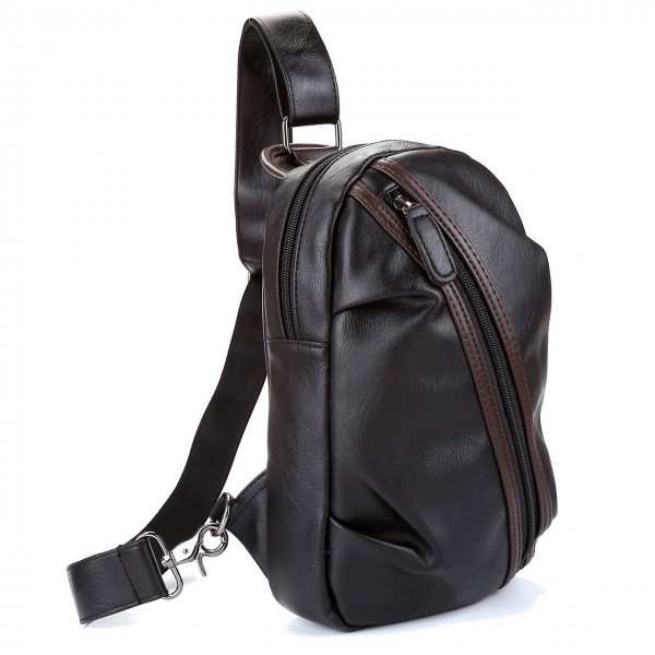 Faleto Backpack Shoulder Crossbody Waterproof