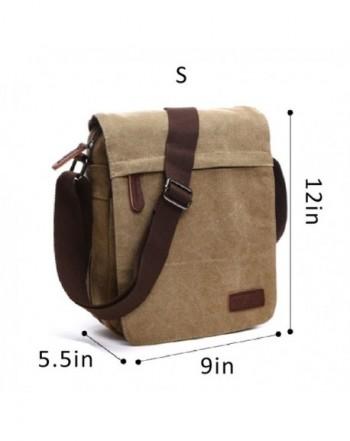Men Crossbody Bag