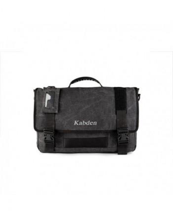 Tanchen Crossbody Handbag Military Messenger