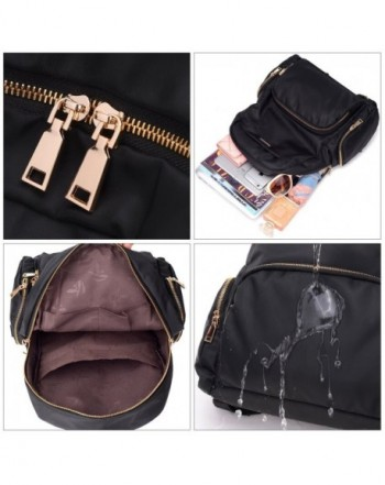 56c7780e2ed6 Available. Luckysmile Casual Backpack Travel College  Women s Backpacks   Cheap Designer ...