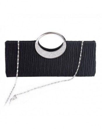 Popular Clutches & Evening Bags Online Sale