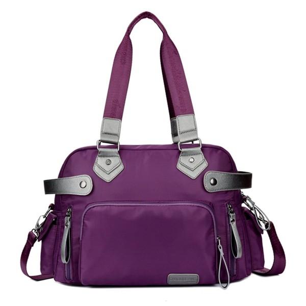 Travel Duffel Shoulder Handbags Weekender