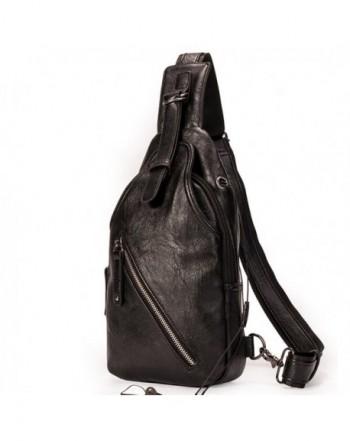 Discount Bags Wholesale