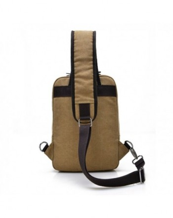 Cheap Real Bags Wholesale