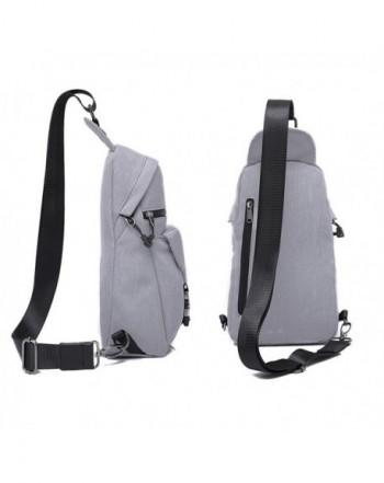 Brand Original Bags