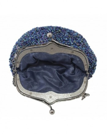 Clutches & Evening Bags Wholesale