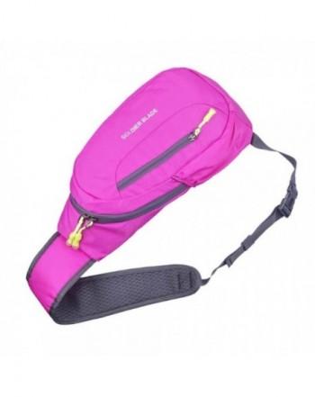 Fashion Bags On Sale