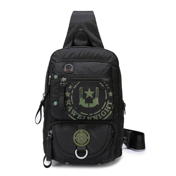 Lanspace Shoulder Backpack Laptop 12 1 Inch