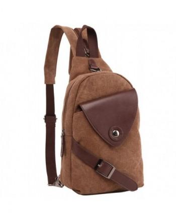 ZUOLUNDUO Backpack Shoulder Rucksack M8639XK