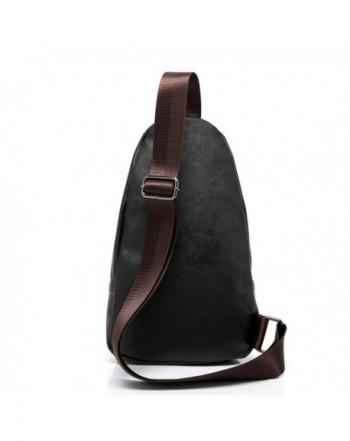 Popular Bags Online Sale