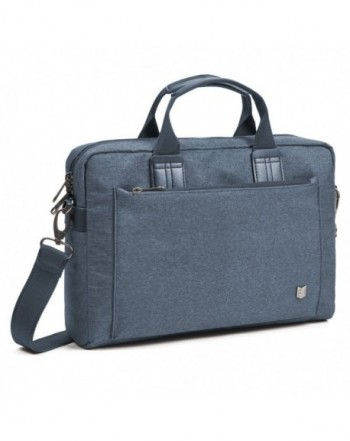 Evecase City Briefcase Messenger Professional