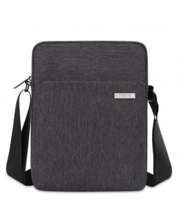 TINYAT Shoulder Handbags Briefcase Messenger