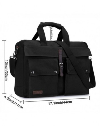 Cheap Real Bags On Sale