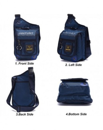 2018 New Bags Outlet Online