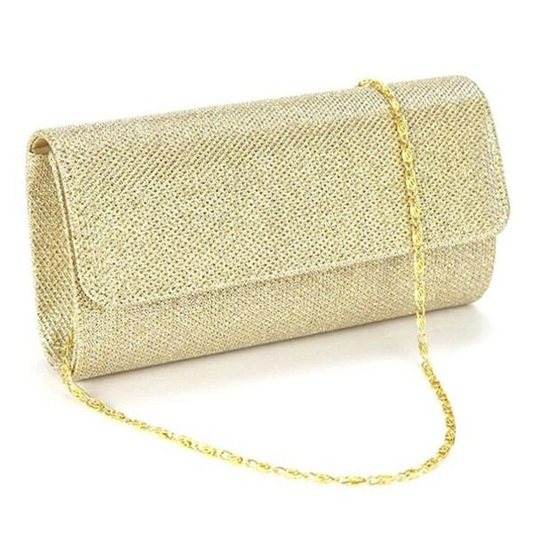 Evening iSbaby Sparkling Glitter Handbag