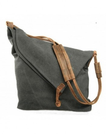 FXTXYMX Messenger Capacity Handbag Shoulder
