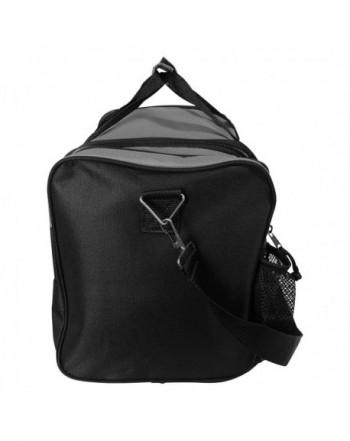 Popular Bags On Sale