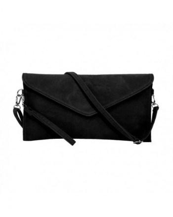 evening shoulder Handbag messenger envelope