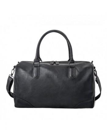 Men Duffle Bags