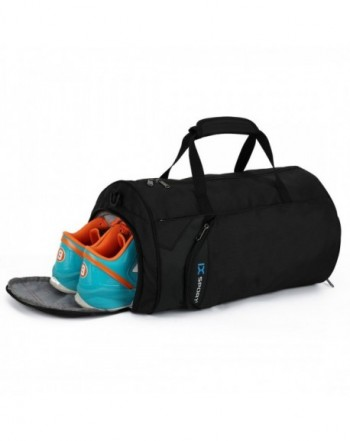 IX Fitness Compartment Waterproof Travel