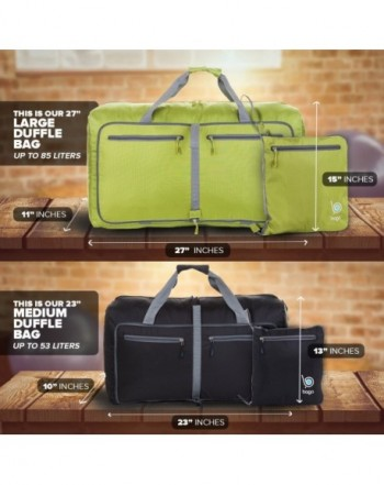 25866375e1d4 Bago Travel Duffle Bag Women. Men Duffle Bags. Popular Bags Online Sale.  prev
