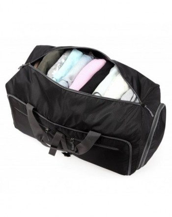 Fashion Bags Wholesale