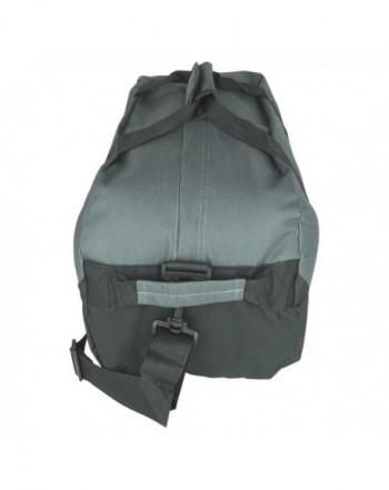 Brand Original Bags for Sale