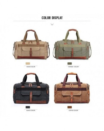 Discount Real Bags Outlet Online