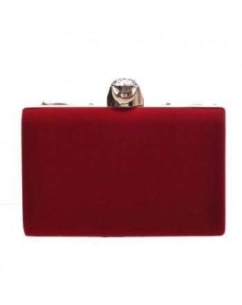 Discount Clutches & Evening Bags Online